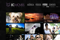 EC Movies Agency